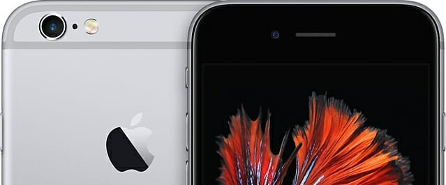 iphone6s-gray-select-2015_av3