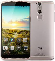 ZTE AXION mini
