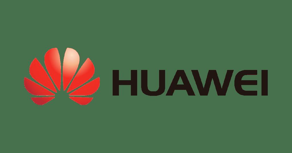 「HUAWEIロゴ」の画像検索結果