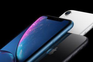 iPhoneのハゲ隠しと中華の進化ノッチ。「XSは未完成」で買うに値しないという話